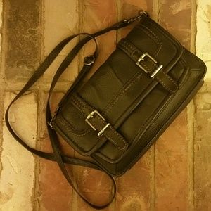 SAK Handbag in Beautiful Condition